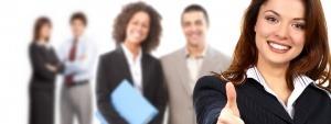 Курсы менеджеров по персоналу в Херсоне