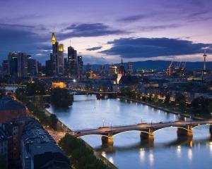 Курсы немецкого языка в Херсоне Углубленный и экспресс курс