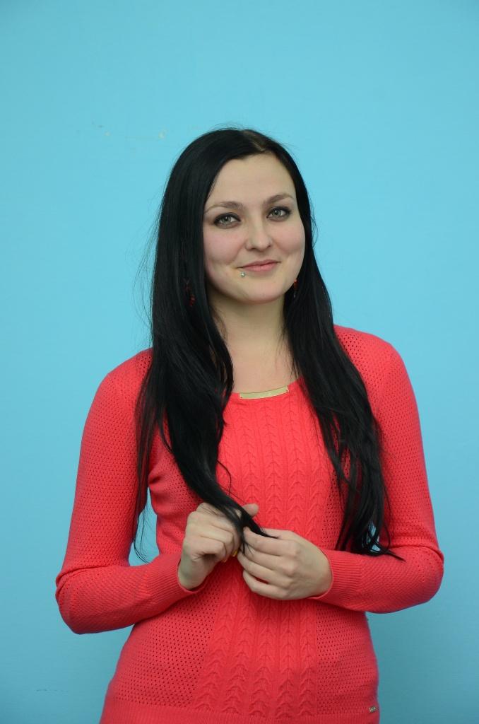 Репетитор английского для моряков и испанского языка Светлана Владимировна.