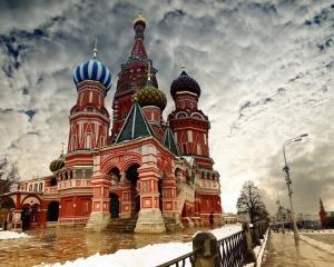 Курс русского языка для иностранцев в Херсоне