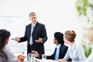 Курс менеджеров по продажам в Херсоне