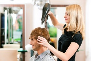Курсы парикмахеров с нуля в Херсоне.