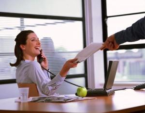 Курсы HR менеджеров в Херсоне