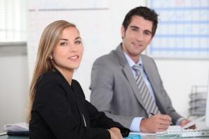 Курсы секретарей и офис-менеджеров в Херсоне