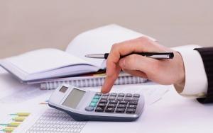 Общий курс бухгалтеров «с нуля» + 1С бухгалтерия в Херсоне.