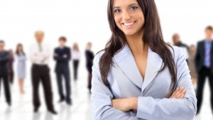 Курс менеджеров по маркетингу и рекламе в Херсоне