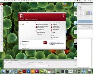 Курсы Web-дизайна в Херсоне