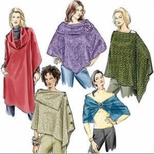 Курсы дизайнера одежды в Новой Каховке