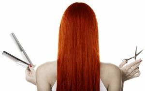 Профессиональный курс парикмахеров в Херсоне+базовый набор инструментов