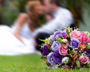 Курс свадебной фотографии в Новой Каховке.