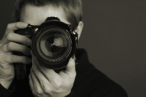 Базовый курс фотографов Николаев. Курс фотографии с пост-обработкой.