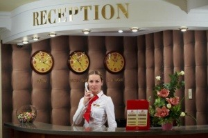 Курс администратора гостиницы в Николаеве.