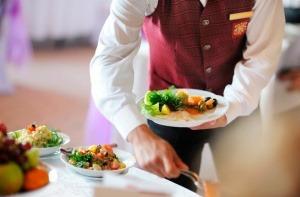 Курс официанта в Херсоне