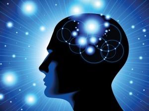 курсы психологии в николаеве