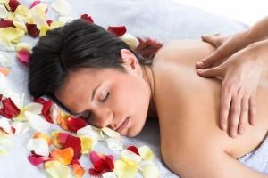 Курс классического и лечебного массажа в Херсоне
