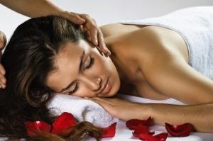 Курс косметического массажа Херсон