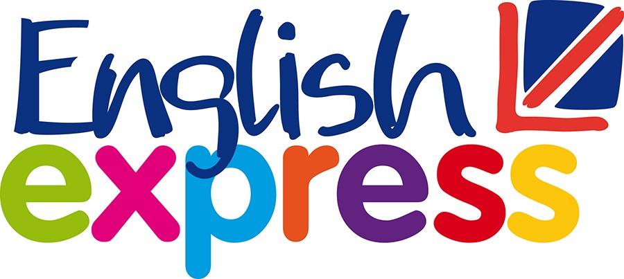 Курсы английского языка в Херсоне