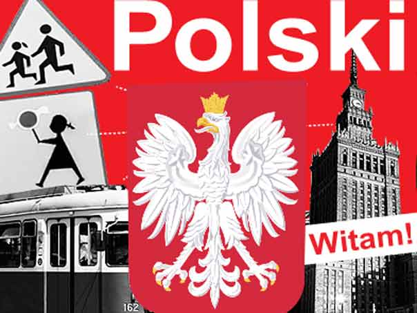 polskii_yazik_