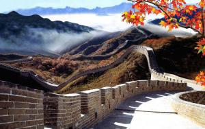Курсы китайского языка в Херсоне Углубленный и экспресс