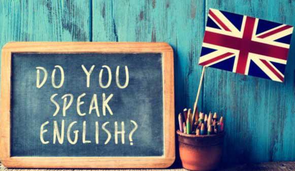 Репетитор английского языка в Херсоне