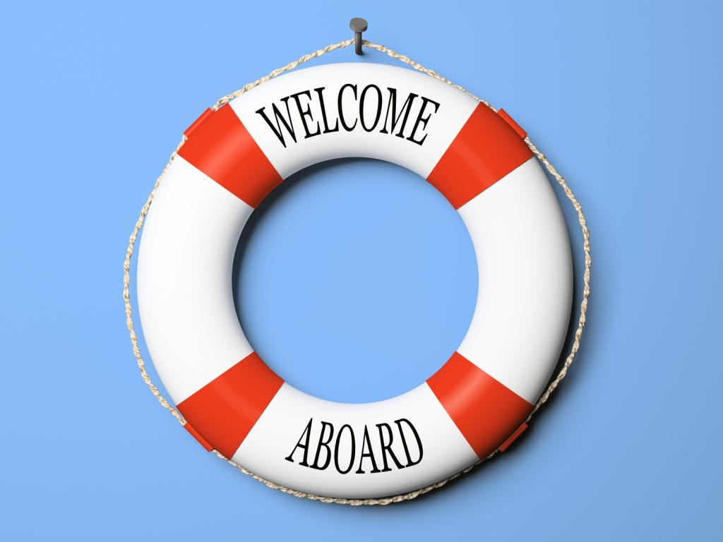 Курс английского языка для моряков в Херсоне