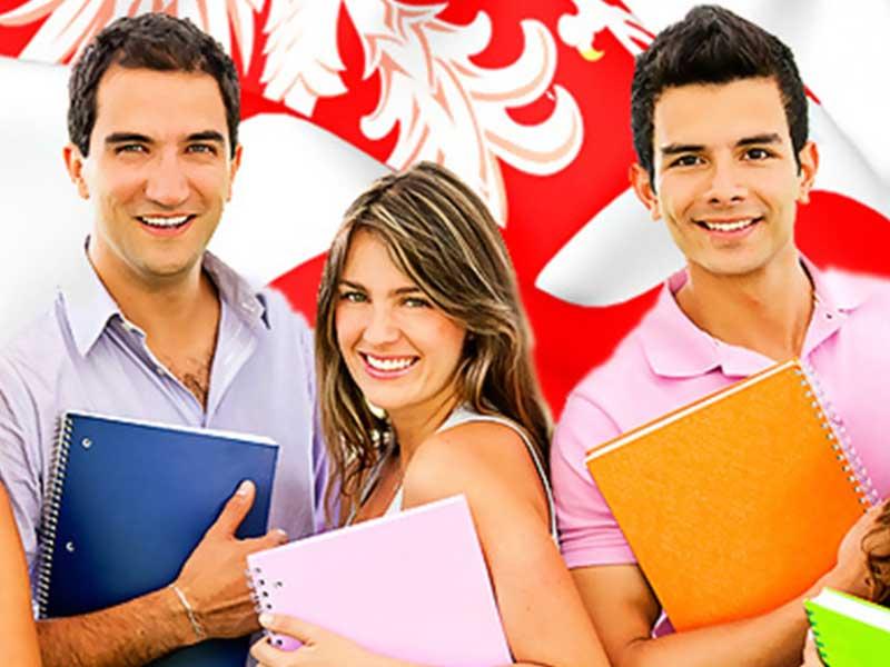 Хитрости быстрого обучения польского языка