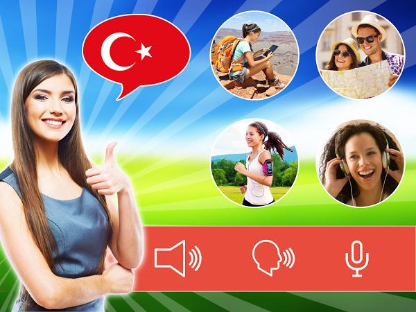 7 фактов о том, зачем учить турецкий язык