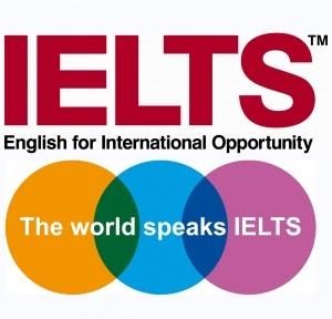 Подготовка TOEFL тест IELTS тест FCE тест по английскому Николаев