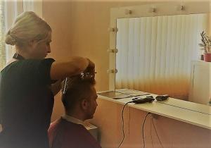 курсы парикмахеров в николаеве
