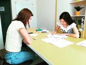Курс английский язык с нуля в Новой Каховке