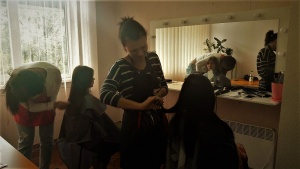 курсы парикмахеров в николаеве. углубленные курсы парикмахеров