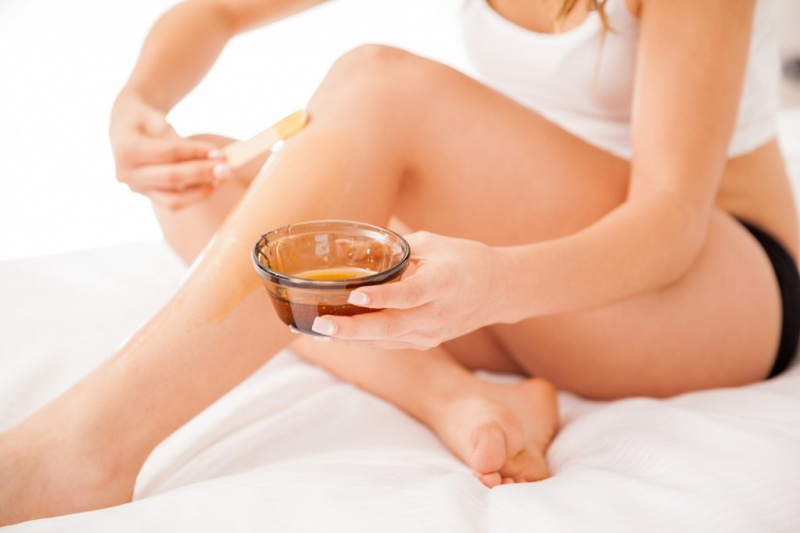 sugaring_course