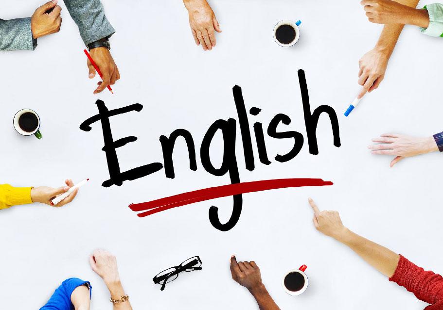 Репетитор английского языка в Николаеве