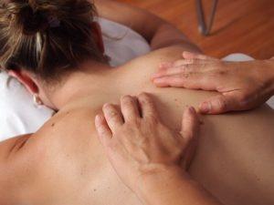 курсы массажа николаев