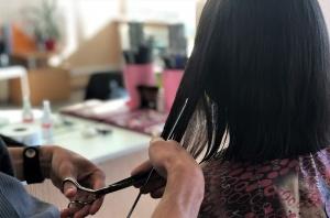 Курсы парикмахеров Николаев повышение квалификации