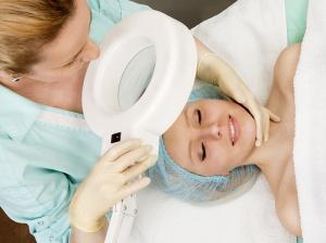 курс косметолога херсон