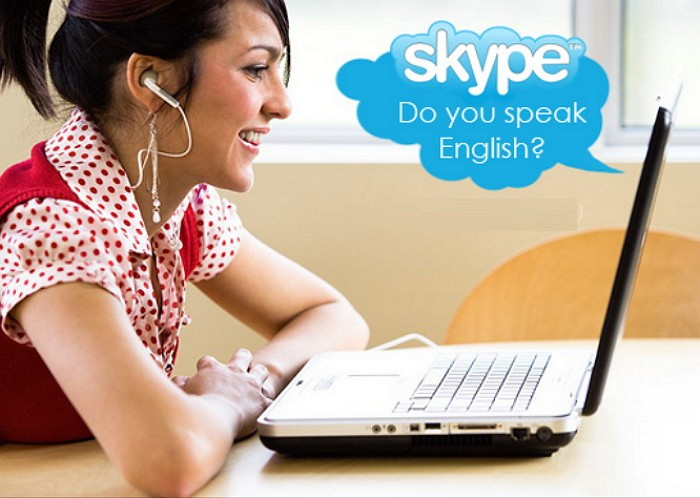 english_skype