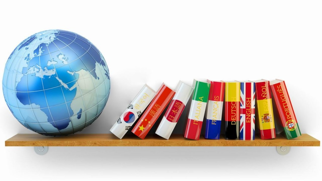 Школа иностранных языков Твой Успех Херсон