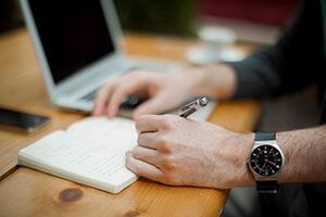 Курсы бухгалтеров и менеджеров в Новой Каховке