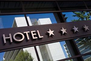 Курсы гостиничного бизнеса в Новой Каховке