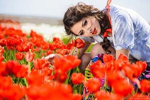 Курсы красоты и здоровья: косметолог, диетолог, курсы шугаринга…