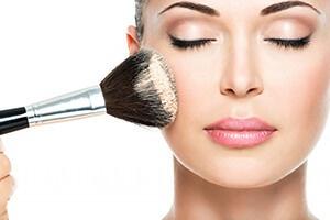 Курсы макияжа и визажистов