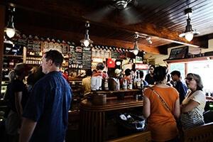 Курсы ресторанного бизнеса в Новой Каховке
