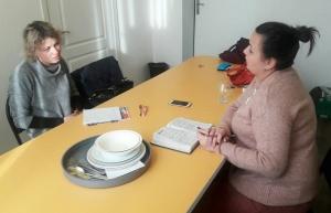 administrator_restorana_obuchenie