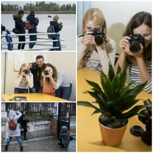 fotogra_kurs