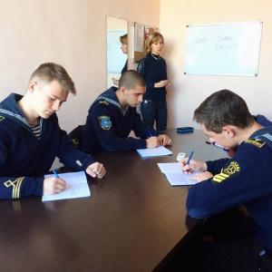 kursu_dlya_moryakov
