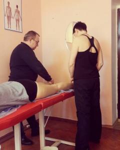 masazh_kurs_kherson