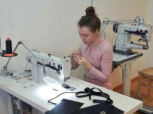 poshiv_sumki_kherson