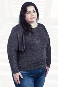 Ольга - преподаватель маникюра в Херсоне