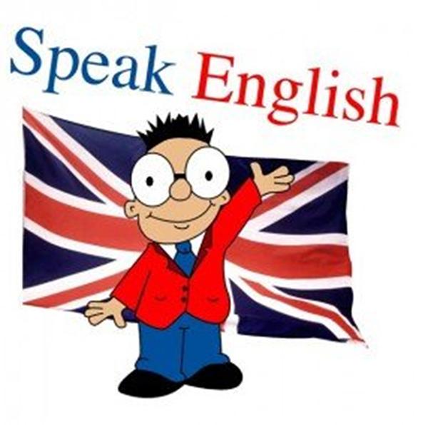 Зачем нужно учить английский язык?